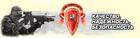 Тревожная кнопка, цены от ООО ЧОО Светоч в Оренбурге